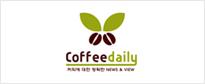 Coffeedaily