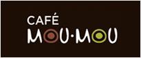 Cafe MOU MOU