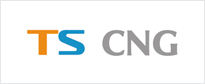 TS CNG